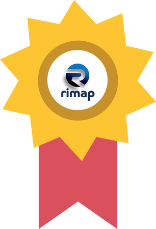 How I Passed the RIMAP Exam - Success Story by Sam Tai