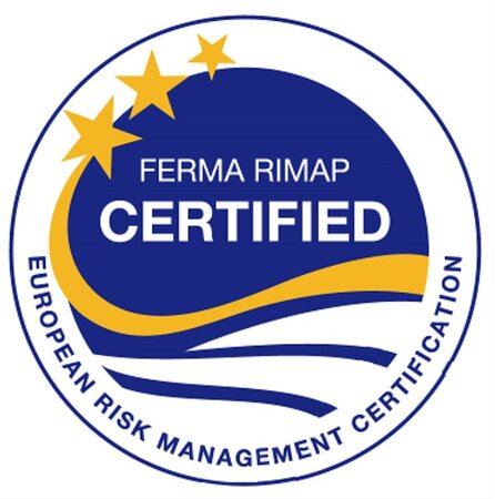 RIMAP Certification for UNIBA Partners